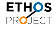 The Ethos Project